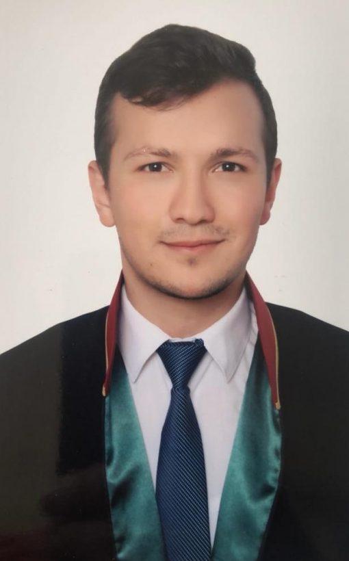 Av. ;Murat DURSUN