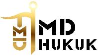 MD Hukuk Bürosu